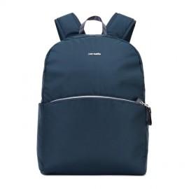Вышивка логотипа на рюкзаках
