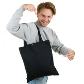 мерч сумки с логотипом на заказ