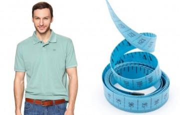 Как снять мерки для пошива одежды