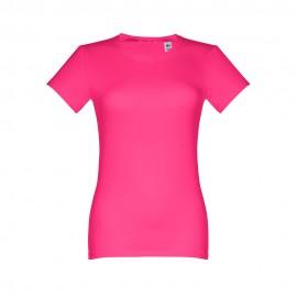 ANKARA WOMEN. Женская футболка
