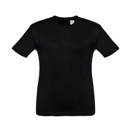 ANKARA KIDS. Детская футболка унисекс