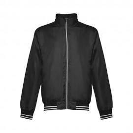 OPORTO. Спортивная куртка для мужчин