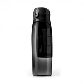 PEPE. Бутылка для спорта