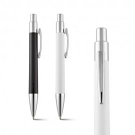 CENTUS. Шариковая ручка