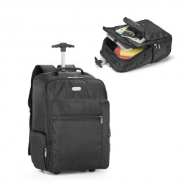 AVENIR. Рюкзак-чемодан для ноутбука