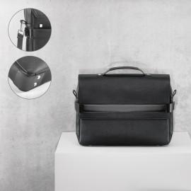 EMPIRE Suitcase I. Портфель