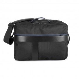 DYNAMIC 2 in 1 Backpack. Рюкзак