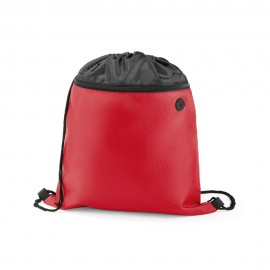 COLMAR. Сумка рюкзак