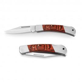 FALCON II. Карманный нож