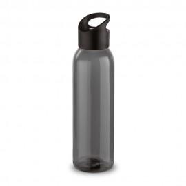 PORTIS. Бутылка для спорта