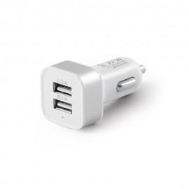 WATT. Автомобильный USB-адаптер