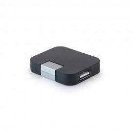 JANNES. USB хаб 20