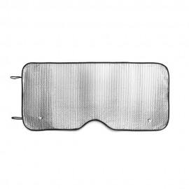 Солнцезащитная шторка для автомобиля