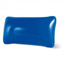 TIMOR. Надувная подушка