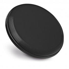 YUKON. Летающий диск