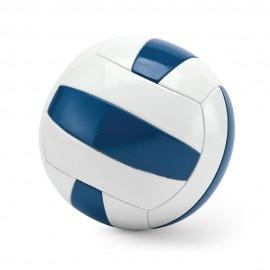 VOLEI. Волейбольный мяч