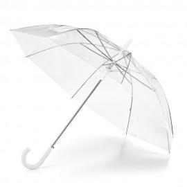 NICHOLAS. Зонт