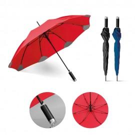 PULA. Зонт