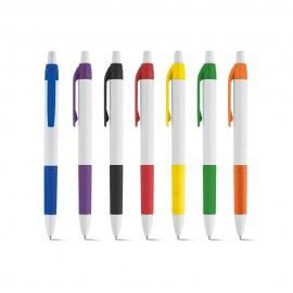 AERO. Шариковая ручка