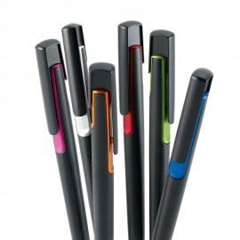 BRIGT. Шариковая ручка