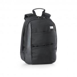ANGLE. Рюкзак для ноутбука