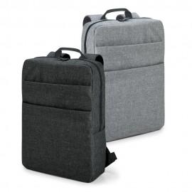 GRAPHS. Рюкзак для ноутбука