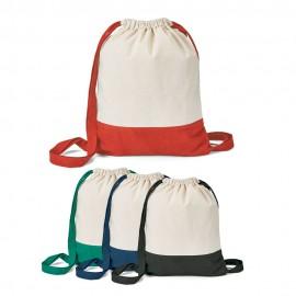 ROMFORD. Сумка рюкзак