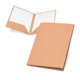 PUZO. Папка для документов формата А4