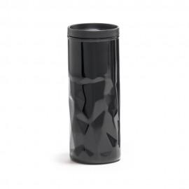 LARRY. Чашка для путешествия