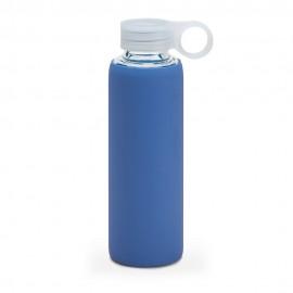 DHABI. Бутылка для спорта