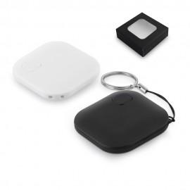 LAVOISIER. Bluetooth локализатор