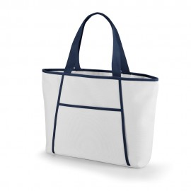LOLLA. Термоизолирующая сумка