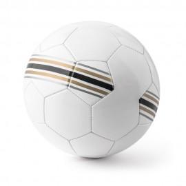 CROSSLINE. Футбольный мяч