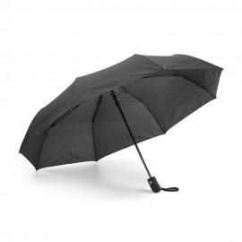 JACOBS. Компактный зонт