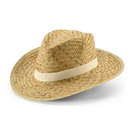 JEAN. Шляпа