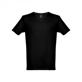 ATHENS. Мужская футболка