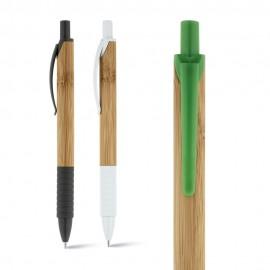 PATI. Шариковая ручка