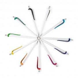 ANA. Шариковая ручка