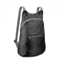 BARCELONA. Складной рюкзак