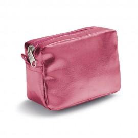 LOREN. Багатофункціональна сумка
