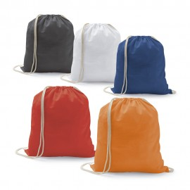 ILFORD. Сумка рюкзак