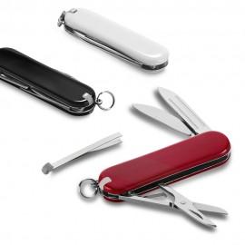 VERBIER. Многофункциональный карманный нож