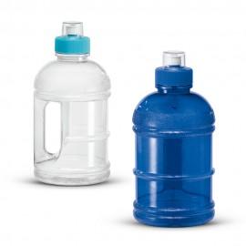RAMON. Бутылка для спорта