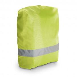 ILLUSION. Светоотражающая защита для рюкзака