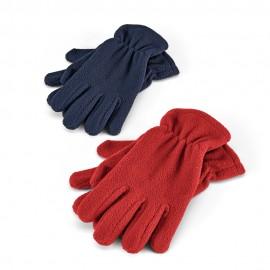 ALEXANDRE. рукавички