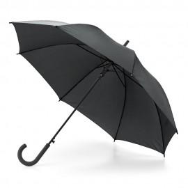 MICHAEL. Зонт