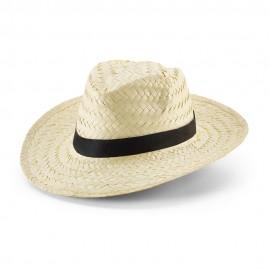 EDWARD. Шляпа