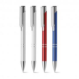 BETA DOMING. Шариковая ручка