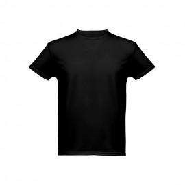NICOSIA. Мужская техническая футболка