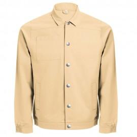 BRATISLAVA. Мужская рабочая куртка